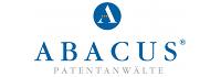 Abacus Patentantwälte