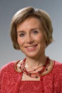 Barbara Renz