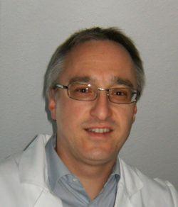 OStR Bernd Kaiser