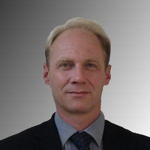 Dr. Christian Fuchs