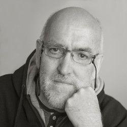 Gerhard Bösch