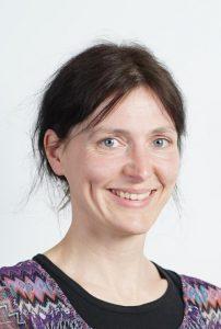 OStR Katharina Steiner