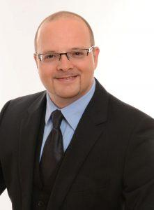 StR Lars Erik Buchholz