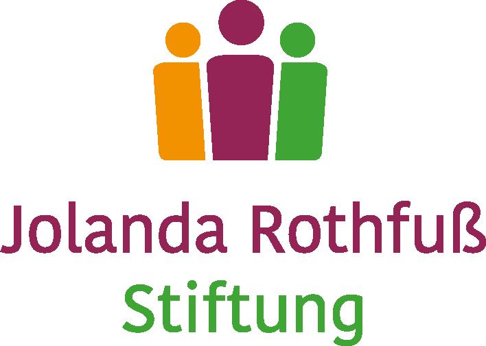 Dieses Bild hat ein leeres Alt-Attribut. Der Dateiname ist Logo_Rothfuss_Stiftung_web.png